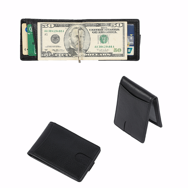 montreal pickpockets lift couple\'s wallets in brazen theft  -  credit card case wallet