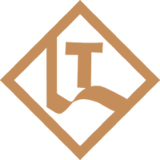 Logo | Lixue Tongye Leather